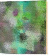 T.1.1081.68.4x3.5120x3840 Wood Print