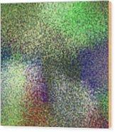 T.1.1092.69.1x3.1706x5120 Wood Print