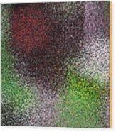 T.1.1093.69.3x1.5120x1706 Wood Print
