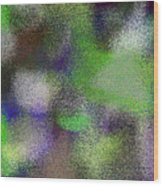 T.1.1099.69.5x3.5120x3072 Wood Print