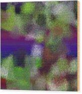 T.1.1100.69.4x5.4096x5120 Wood Print