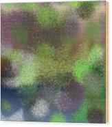 T.1.1102.69.5x7.3657x5120 Wood Print