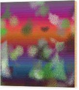 T.1.1104.69.16x9.9102x5120 Wood Print