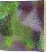 T.1.1106.70.1x2.2560x5120 Wood Print