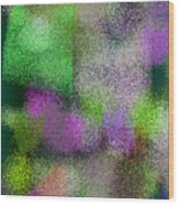 T.1.1114.70.3x5.3072x5120 Wood Print
