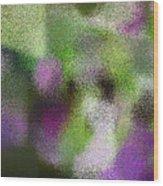 T.1.1115.70.5x3.5120x3072 Wood Print