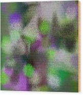 T.1.1116.70.4x5.4096x5120 Wood Print
