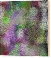 T.1.1119.70.7x5.5120x3657 Wood Print