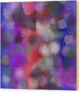 T.1.1217.77.1x1.5120x5120 Wood Print