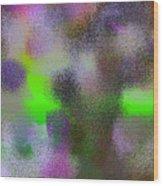 T.1.1223.77.3x2.5120x3413 Wood Print