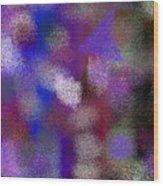 T.1.1225.77.4x3.5120x3840 Wood Print