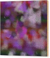T.1.1233.78.1x1.5120x5120 Wood Print