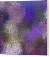 T.1.1235.78.2x1.5120x2560 Wood Print