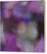 T.1.1243.78.5x3.5120x3072 Wood Print