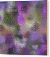 T.1.1245.78.5x4.5120x4096 Wood Print