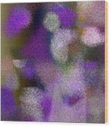 T.1.1246.78.5x7.3657x5120 Wood Print