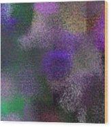T.1.1251.79.2x1.5120x2560 Wood Print