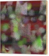 T.1.1265.80.1x1.5120x5120 Wood Print