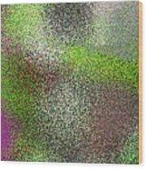 T.1.1268.80.1x3.1706x5120 Wood Print