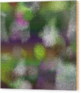 T.1.1277.80.5x4.5120x4096 Wood Print
