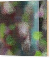 T.1.1279.80.7x5.5120x3657 Wood Print