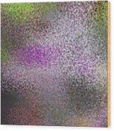 T.1.1284.81.1x3.1706x5120 Wood Print