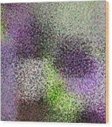 T.1.1285.81.3x1.5120x1706 Wood Print