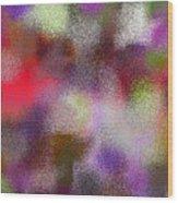 T.1.1287.81.3x2.5120x3413 Wood Print