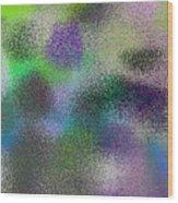 T.1.1475.93.2x1.5120x2560 Wood Print