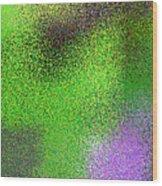 T.1.1476.93.1x3.1706x5120 Wood Print
