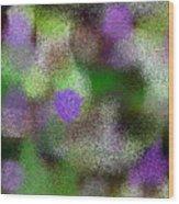 T.1.1478.93.2x3.3413x5120 Wood Print