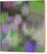 T.1.1482.93.3x5.3072x5120 Wood Print