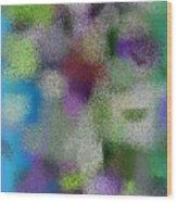 T.1.1486.93.5x7.3657x5120 Wood Print