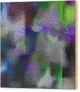 T.1.1487.93.7x5.5120x3657 Wood Print