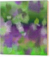 T.1.1489.94.1x1.5120x5120 Wood Print