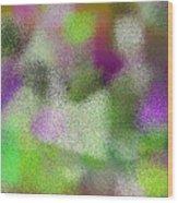 T.1.1495.94.3x2.5120x3413 Wood Print