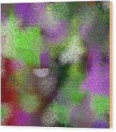 T.1.1497.94.4x3.5120x3840 Wood Print