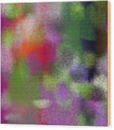 T.1.1500.94.4x5.4096x5120 Wood Print