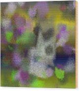 T.1.1505.95.1x1.5120x5120 Wood Print