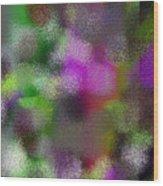 T.1.1549.97.5x4.5120x4096 Wood Print