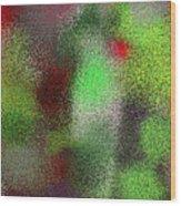 T.1.1555.98.2x1.5120x2560 Wood Print