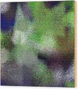T.1.1563.98.5x3.5120x3072 Wood Print