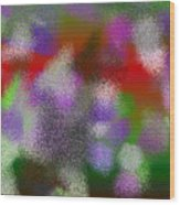 T.1.1581.99.5x4.5120x4096 Wood Print