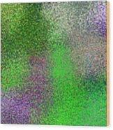 T.1.1876.118.1x3.1706x5120 Wood Print