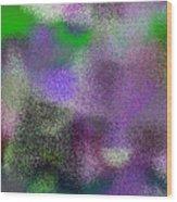 T.1.1898.119.3x5.3072x5120 Wood Print