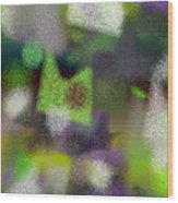 T.1.1964.123.4x5.4096x5120 Wood Print