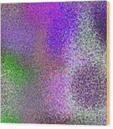 T.1.1989.125.3x1.5120x1706 Wood Print