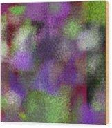 T.1.2015.126.7x5.5120x3657 Wood Print