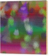 T.1.320.20.16x9.9102x5120 Wood Print