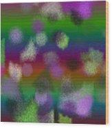 T.1.368.23.16x9.9102x5120 Wood Print